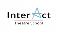 InterAct Theatre School