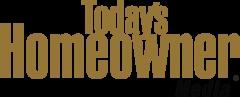 Today's Homeowner Media