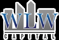 WLW Capital