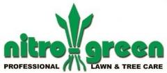 Nitro Green