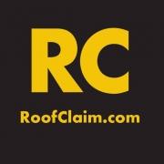 Roofclaim