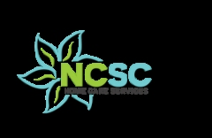 NCSC Home Care Services