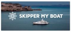 Skipper My Boat