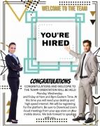 Making It Happen Communications,LLC