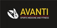 AVANTI SPORTS MEDICINE & FITNESS