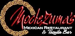 Moctezuma's Mexican Restaurant & Tequila Bar