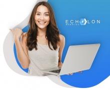 Echelon Websites LLC