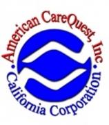 American CareQuest
