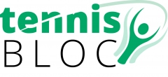Tennisbloc