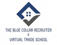 The Blue Collar Recruiter