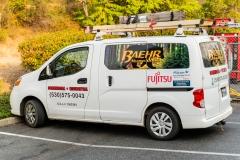 BAEHR Heating & Air