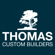 Thomas Custom Builders