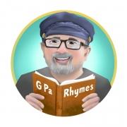 G Pa Rhymes Publishing, Inc