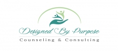 Designed By Purpose Counseling and Consulting, LLC