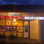 Bollywood Spice Indian Cuisine