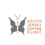 South Jersey Coping Clinic