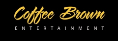 Coffee Brown Entertainment