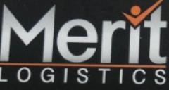 Merit Logistics