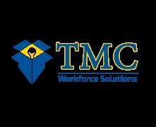TMC Workforce Solutions