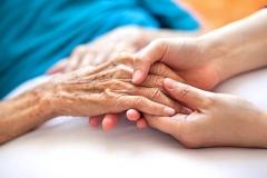 Positive Choice Homecare Referral Agency