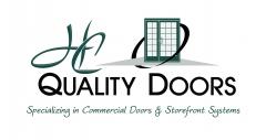 HC Quality Doors