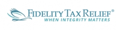 Fidelity Tax Relief