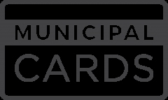 Municipal Cards