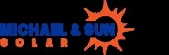 Michael and Sun Solar