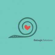 GoLogic Solutions