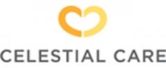 Celestial Care