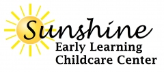 Sunshine Early Learning Childcare Center