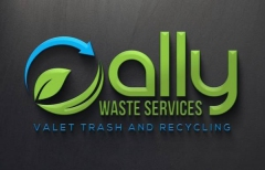 Ally Waste