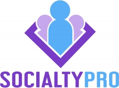 Socialty Pro