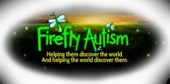 Firefly Autism
