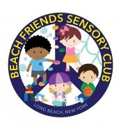 Beach Friends Sensory Club LLC