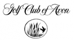 Golf Club of Avon