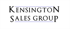 Kensington Sales Group LLC