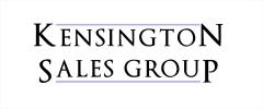 Kensington Sales Group LLC