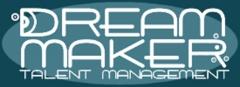 Dream Maker Talent Management