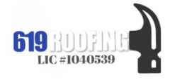 619 Roofing