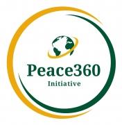 Peace360 Initiative
