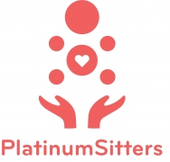 PlatinumSitters