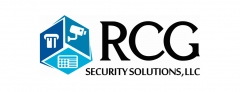 RCG Security Solutions