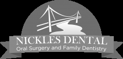 Nickles Dental Oral Surgery and Family Dentistry
