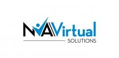 NVA Virtual Solutions