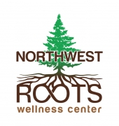 Northwest Roots Wellness Center