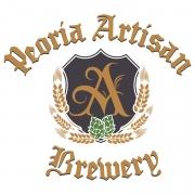 Peoria Artisan Brewery
