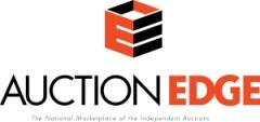 Auction Edge