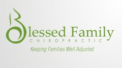 Blessed Family Chiropractic