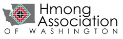 Hmong Association of WA